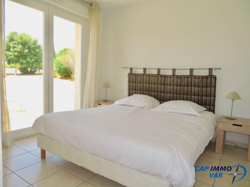 Vente maison / villa Signes 126000€ - Photo 4