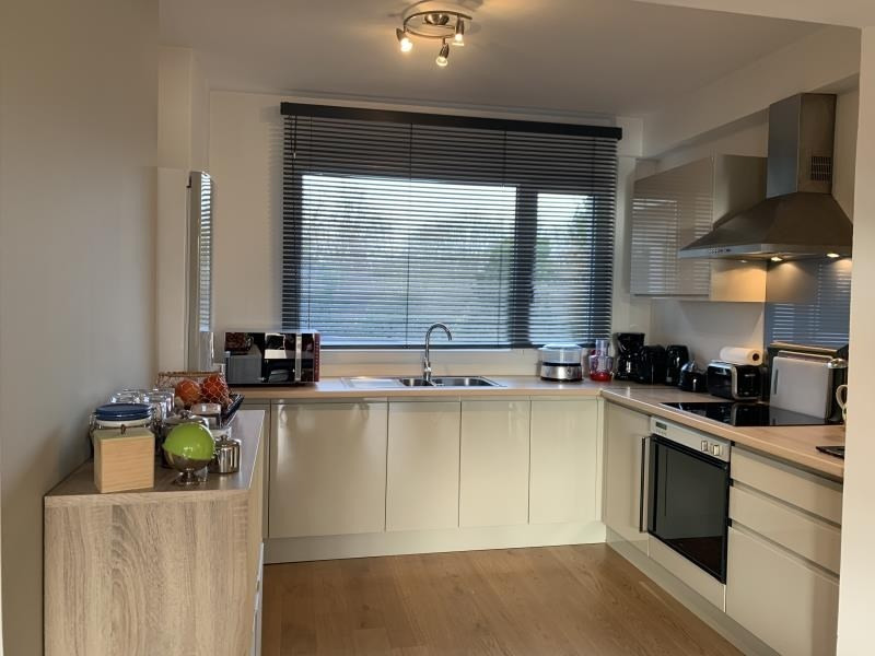 Sale apartment Bethune 205000€ - Picture 3