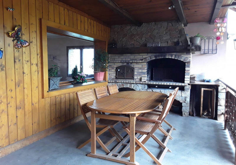 Vente appartement Amancy 329 000€ - Photo 7