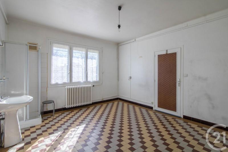 Sale house / villa Toulouse 354000€ - Picture 8
