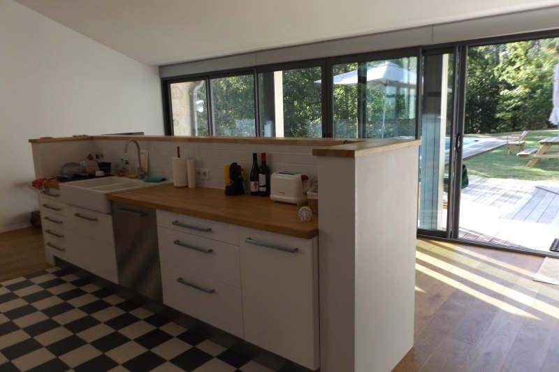 Vente de prestige maison / villa Agen 525000€ - Photo 4