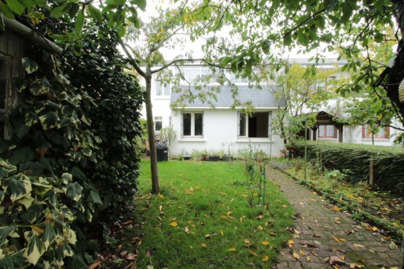 Vente maison / villa Saint nazaire 247900€ - Photo 1