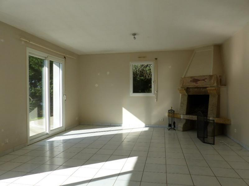 Sale house / villa Quimper 262000€ - Picture 3