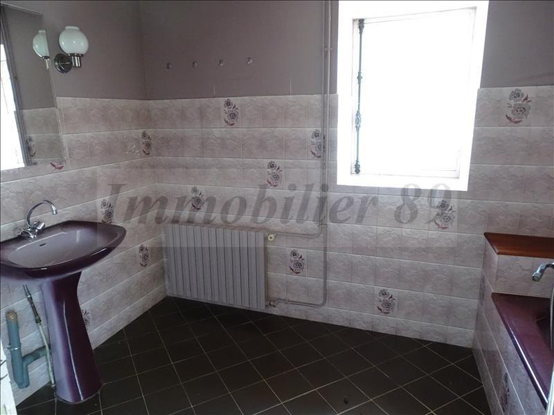 Sale house / villa Village proche chatillon 245000€ - Picture 14