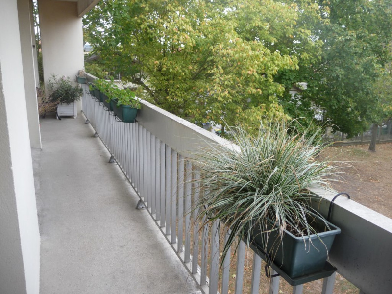 Sale apartment Franconville 212 000€ - Picture 10