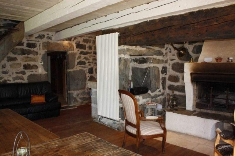 Vente maison / villa St front 158000€ - Photo 3