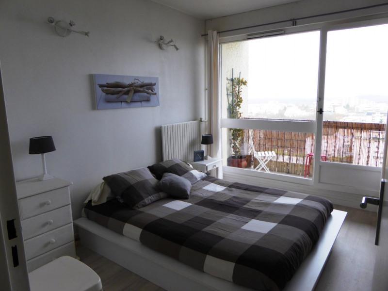 Location appartement Maurepas 877€ CC - Photo 5