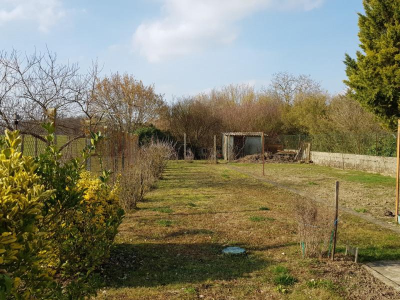 Vente maison / villa Villemaréchal 179000€ - Photo 3