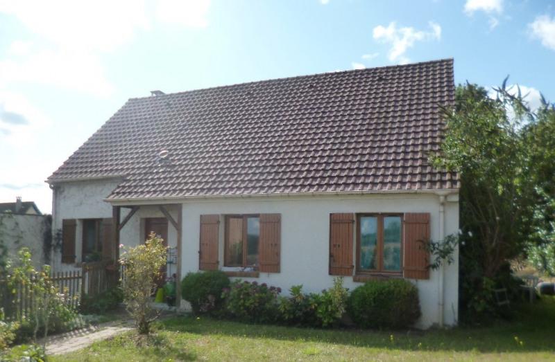 Vendita casa Rosny sur seine 233000€ - Fotografia 1