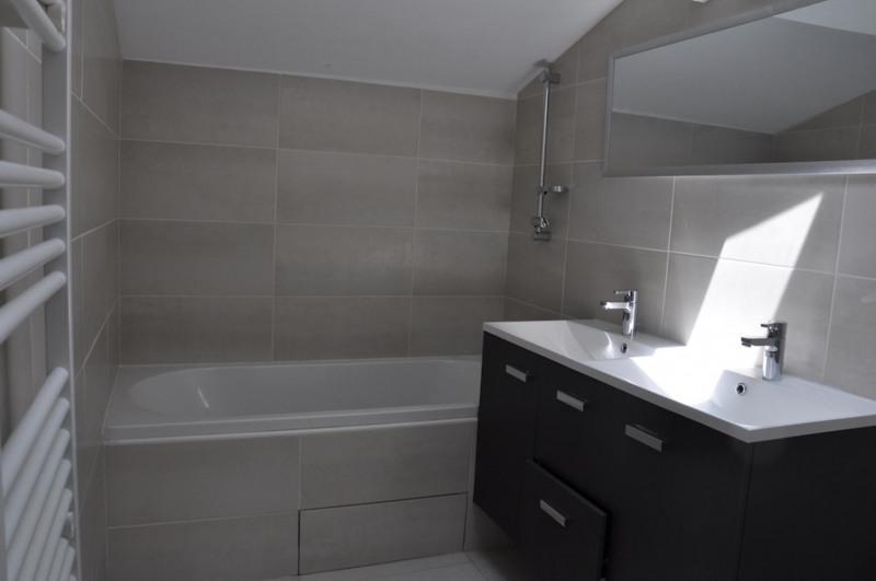 Deluxe sale house / villa Saint-cyr-au-mont-d'or 890000€ - Picture 5