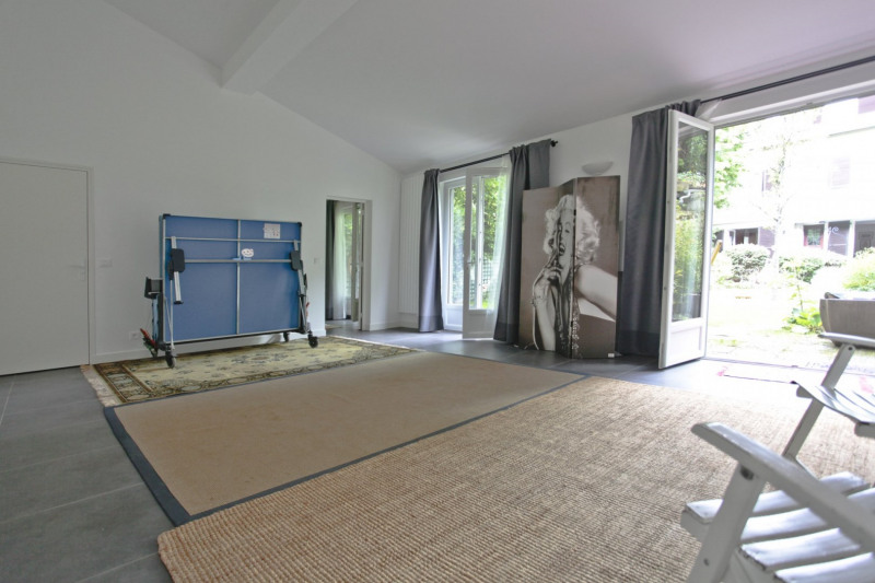 Deluxe sale house / villa Bois-colombes 1 470 000€ - Picture 19