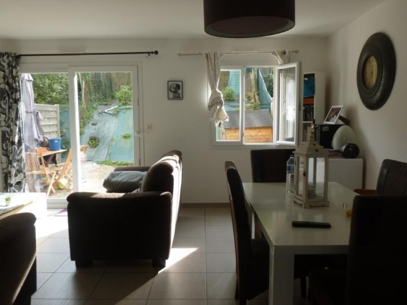 Rental house / villa Honfleur 875€ CC - Picture 3