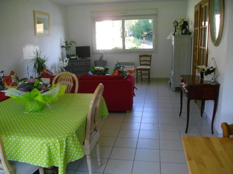 Location maison / villa Dohem 606€ CC - Photo 3