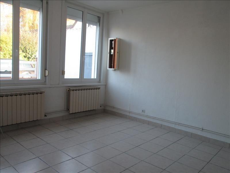 Vente maison / villa Allouagne 56500€ - Photo 2