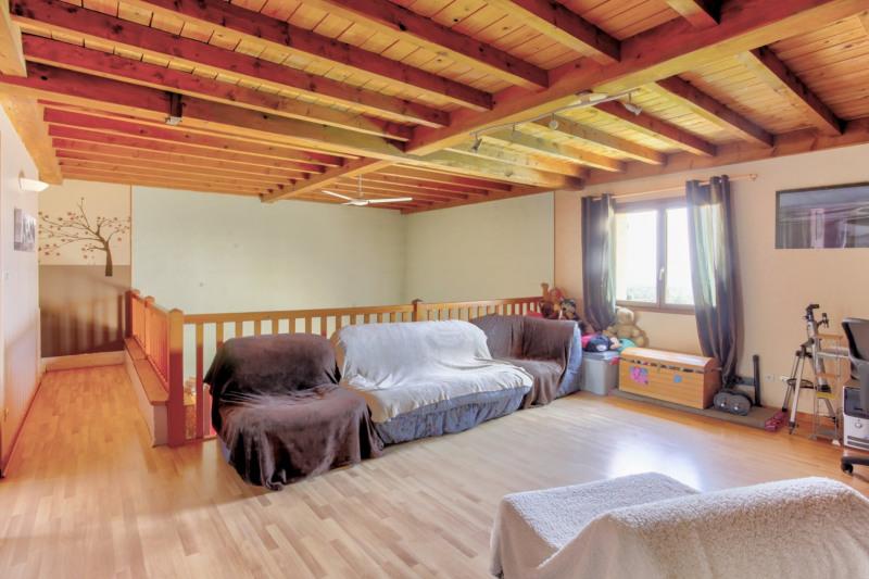 Vente maison / villa Taluyers 725000€ - Photo 6