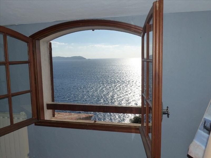Immobile residenziali di prestigio casa Carqueiranne 2500000€ - Fotografia 7