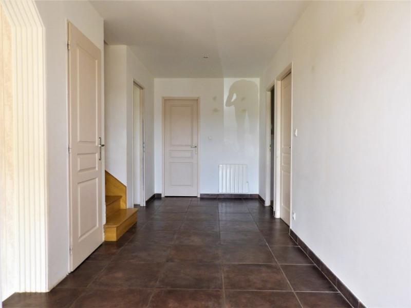 Vente maison / villa Saint nolff 330000€ - Photo 1