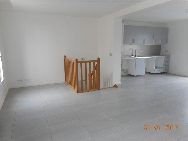 Rental apartment Draveil 1029€ CC - Picture 3