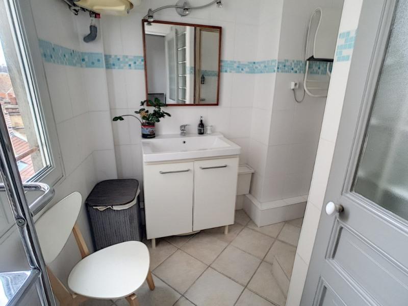 Location appartement Melun 745€ CC - Photo 9