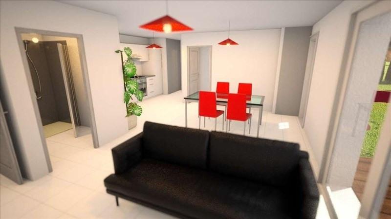 Produit d'investissement maison / villa Talmont st hilaire 210000€ - Photo 10