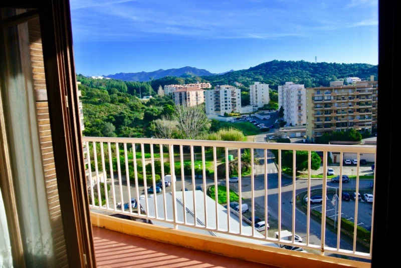 Vente appartement Ajaccio 192 500€ - Photo 2