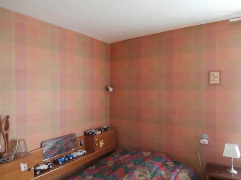 Sale house / villa Mazamet 70000€ - Picture 7