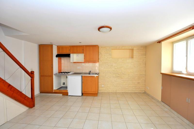 Sale house / villa Bures sur yvette 165000€ - Picture 4