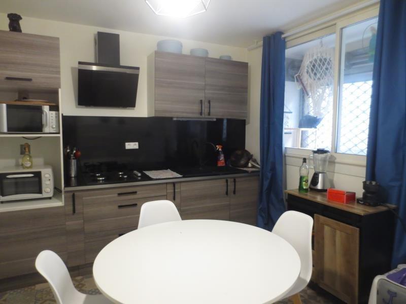 Vente appartement Montpellier 317000€ - Photo 3