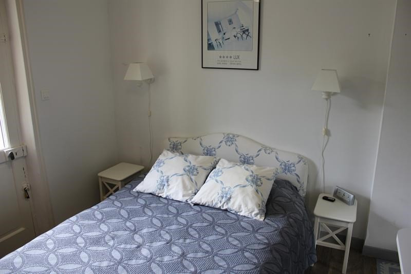 Vacation rental apartment Le touquet-paris-plage 682€ - Picture 5