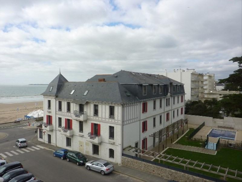 Rental apartment Pornichet 419€ CC - Picture 3