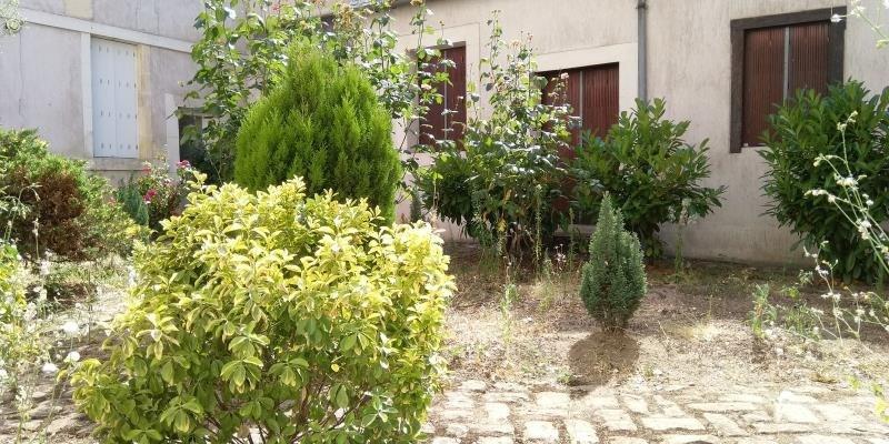 Vente appartement Decize 54250€ - Photo 3