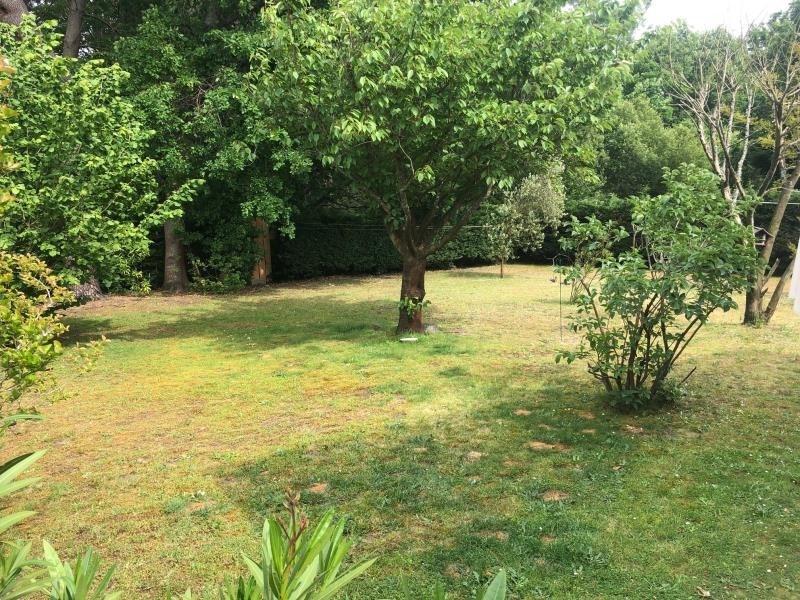 Sale house / villa La teste de buch 525000€ - Picture 2