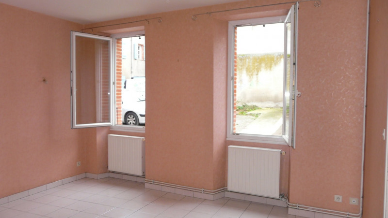 Alquiler  casa Montgiscard 800€ CC - Fotografía 4