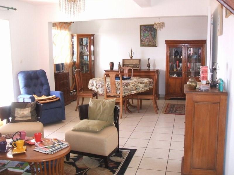 Revenda apartamento Ste clotilde 275000€ - Fotografia 3