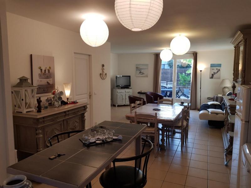 Vente maison / villa Les mathes 226825€ - Photo 4