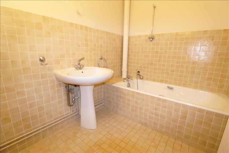 Sale apartment Maurepas 219 900€ - Picture 5