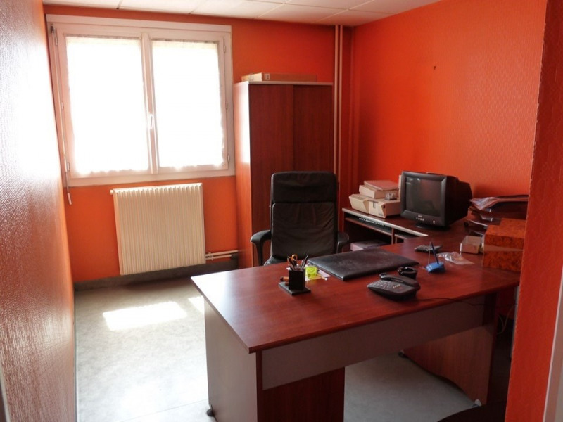 Vente divers Ricamarie (la) 39 000€ - Photo 3