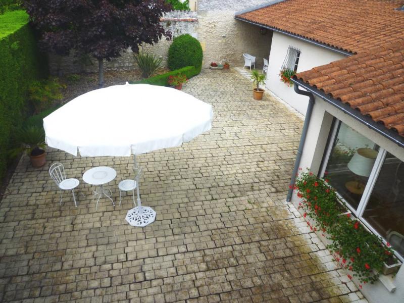 Venta  casa Cognac 450000€ - Fotografía 11