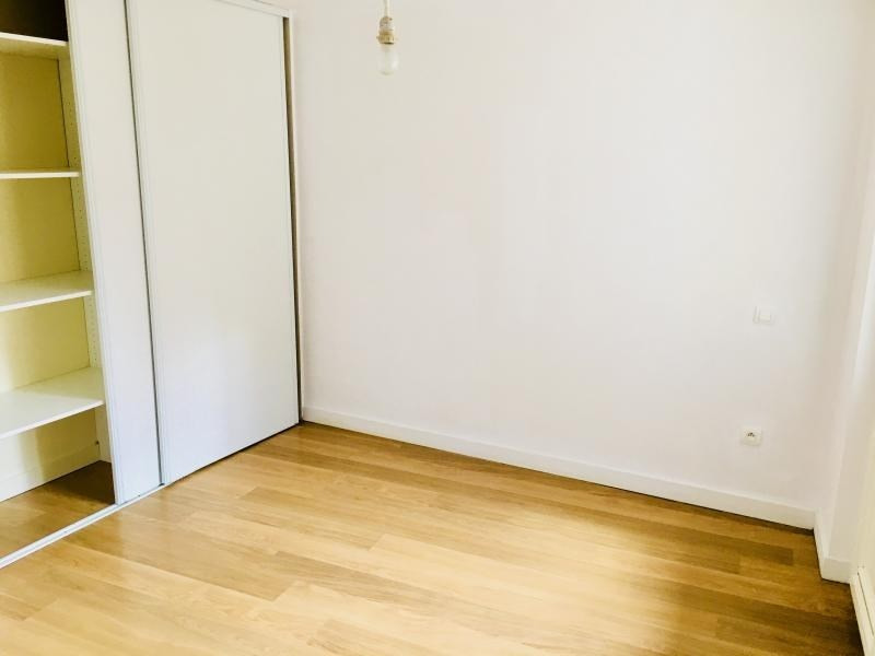 Vente appartement Dardilly 210 000€ - Photo 6