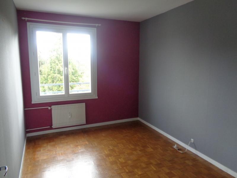 Sale apartment Limoges 73900€ - Picture 5