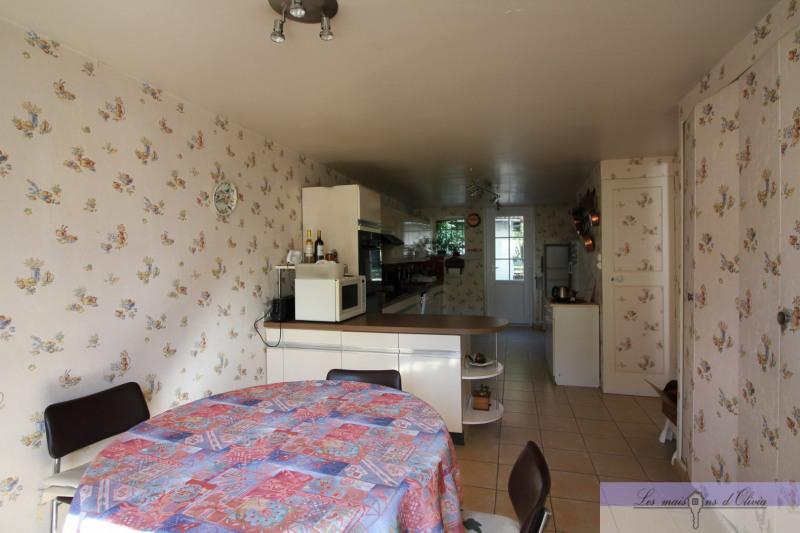 Vente de prestige maison / villa Sucy en brie 880000€ - Photo 7
