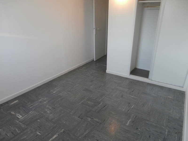 Location appartement Salon de provence 655€ CC - Photo 7