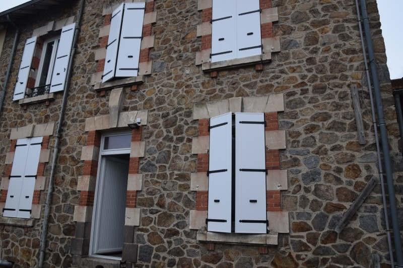Vente immeuble Limoges 490000€ - Photo 8