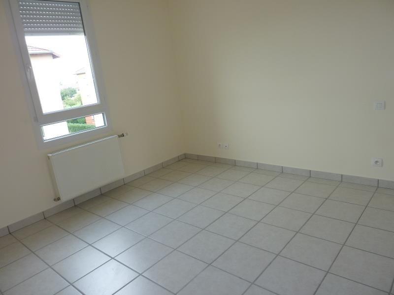 Location appartement Riorges 581€ CC - Photo 8