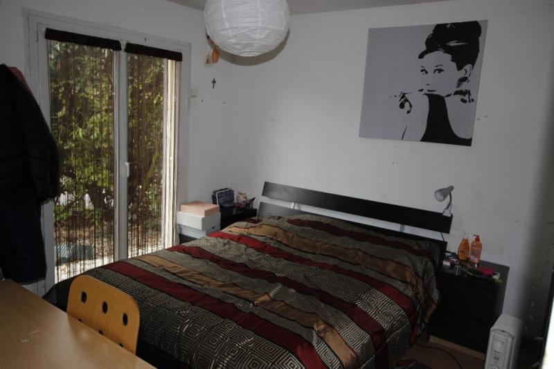 Vente maison / villa Versonnex 456000€ - Photo 5