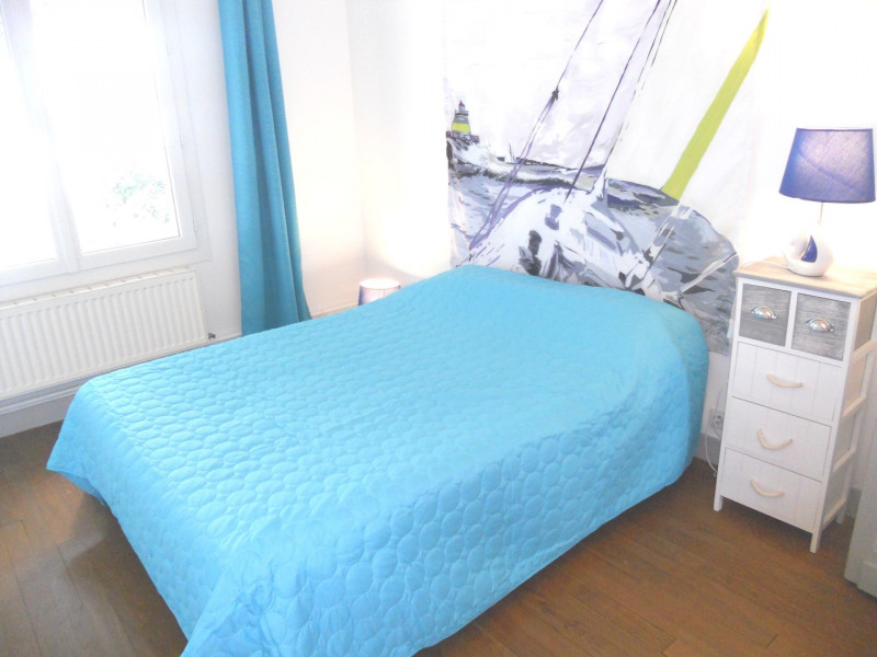 Location vacances appartement Royan 1 083€ - Photo 7