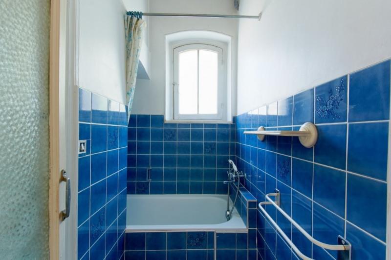 Vente maison / villa Saint leu la foret 569000€ - Photo 14