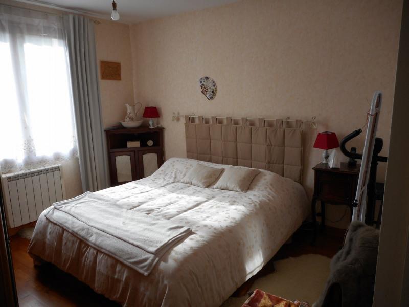 Sale house / villa Falaise 7 mns 144900€ - Picture 9