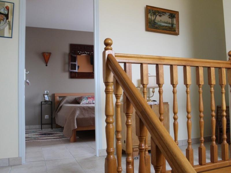 Vente maison / villa Marennes 405500€ - Photo 8