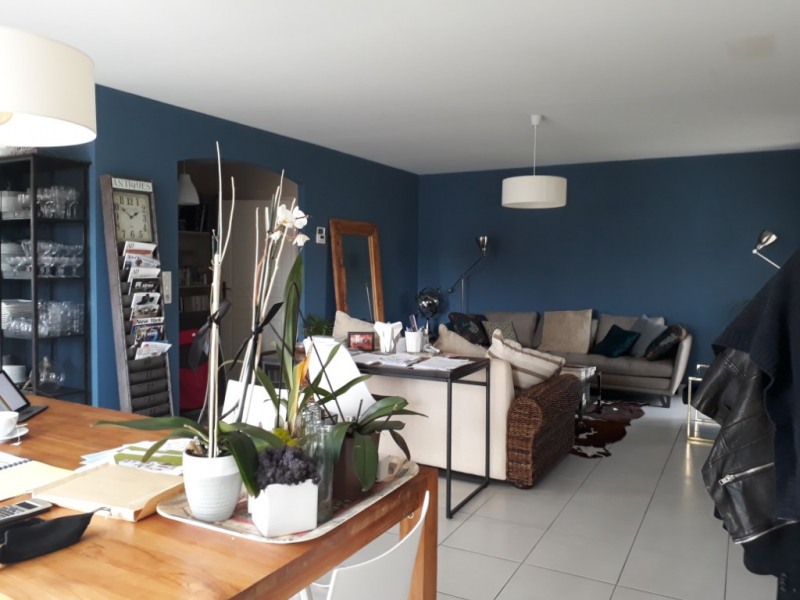 Location maison / villa Limoges 900€ CC - Photo 7